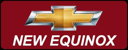 New-Chevrolet-Equinox