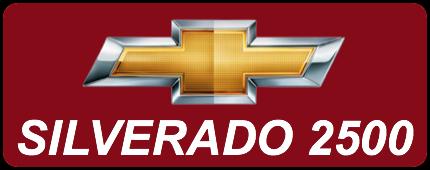 New-Chevrolet-Silverado-2500