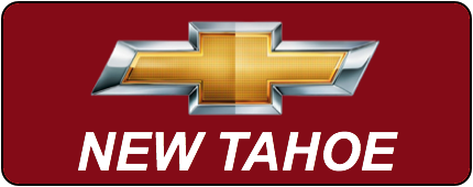 New-Chevrolet-Tahoe