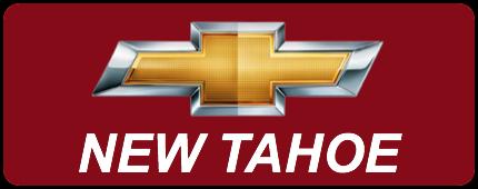 New-Chevrolet-Tahoe