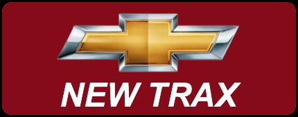 New-Chevrolet-Trax