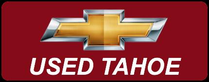 Used-Chevrolet-Tahoe