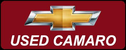 Used-Chevrolet-Camaro