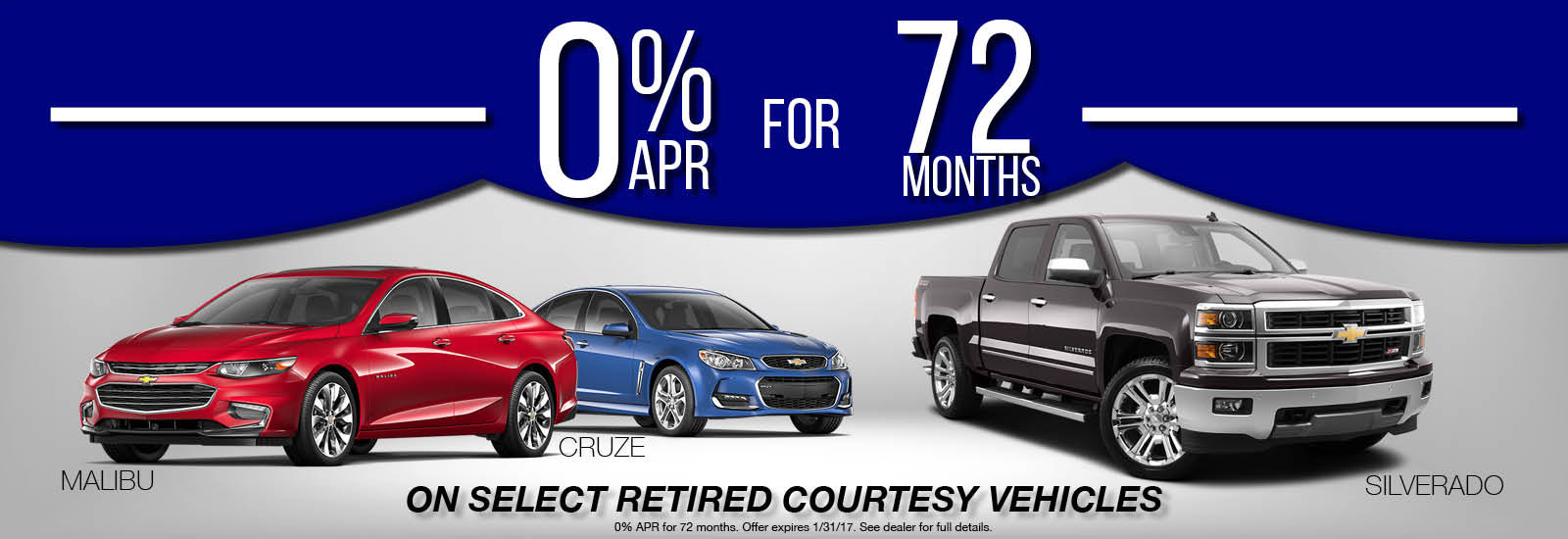 Ray Skillman Chevy >> Chevrolet Dealer in Indianapolis, IN | Ray Skillman Chevrolet