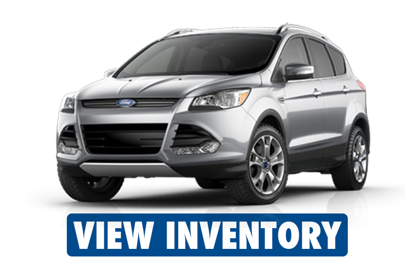 2015 ford escape. Black Bedroom Furniture Sets. Home Design Ideas