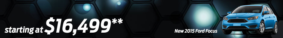 2015-Blackout-Ray-Skillman-Hoosie-Fusion-banner