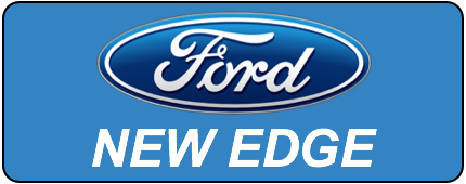 New-Ford-Edge