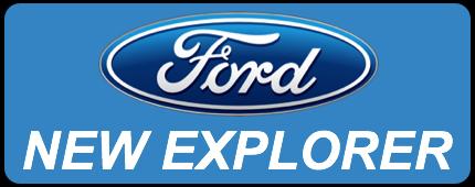 New-Ford-Explorer