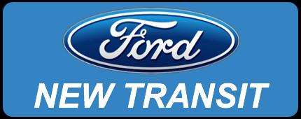 New-Ford-Transit
