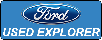 Used-Ford-Explorer