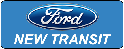 New-Ford-Transit