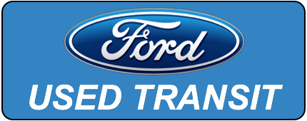 Used-Ford-Transit