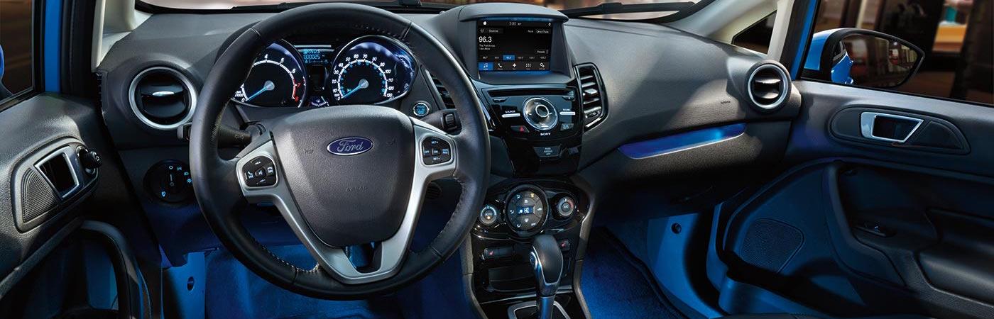2016_Ford_Fiesta
