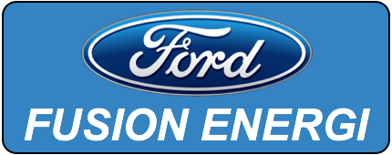 New-Ford-Fusion-Energi