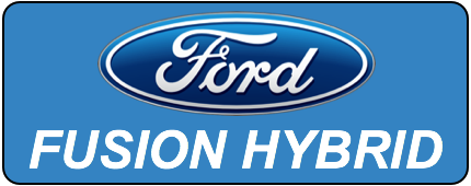 New-Ford-Fusion-Hybrid