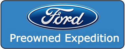 Preowned Ford-Expedition