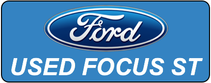 Used-Ford-Focus-ST