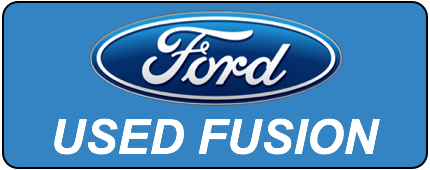 Used-Ford-Fusion