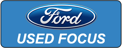 Used-Ford-Focus