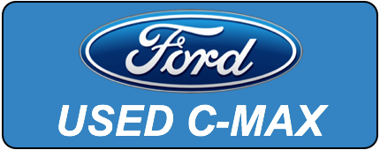 Used-Ford-C-Max