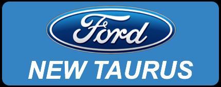 New-Ford-Taurus