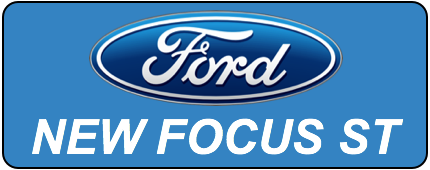 New-Ford-Focus-ST