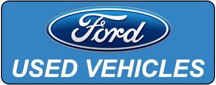 Used-Ford-Vehicles