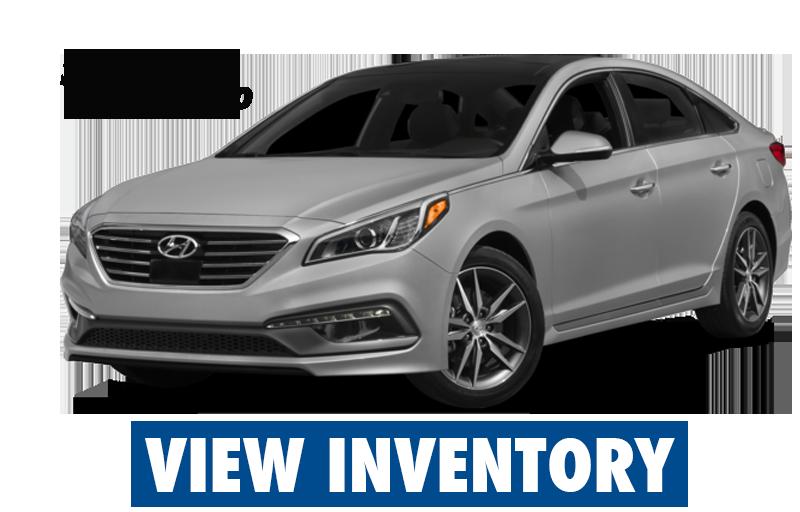 2015 Hyundai Sonata Indianapolis