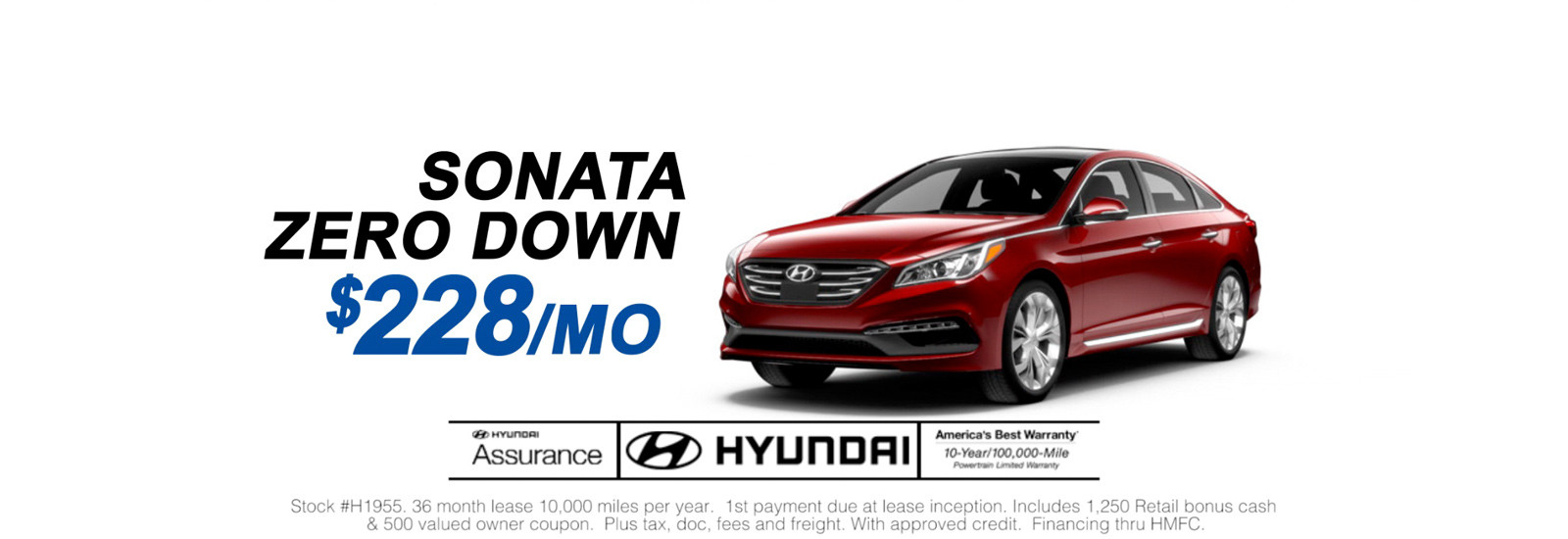 Ray Skillman Kia >> Hyundai Dealer In Indianapolis Area Ray Skillman Hyundai | Autos Post