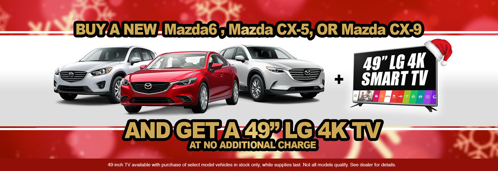 Holiday_Mazda_1600x550