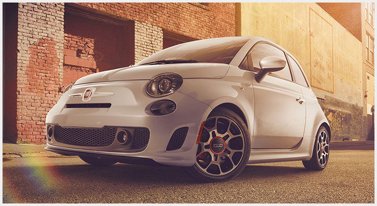 Fiat_500_Hatch_Indianapolis_IN
