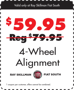 4-wheel-alignment