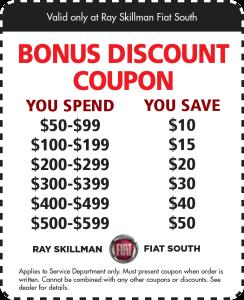 bonus-discount
