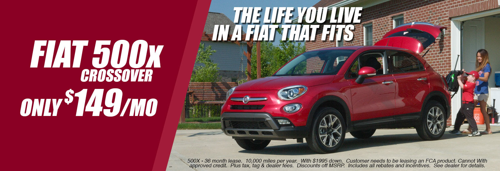 Fiat500x_YourStyle