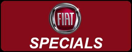 New-FIAT-Specials