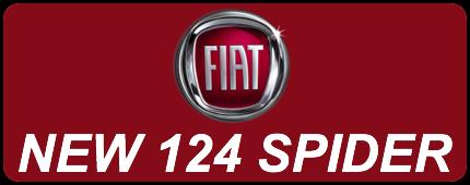 New-FIAT-124-Spider