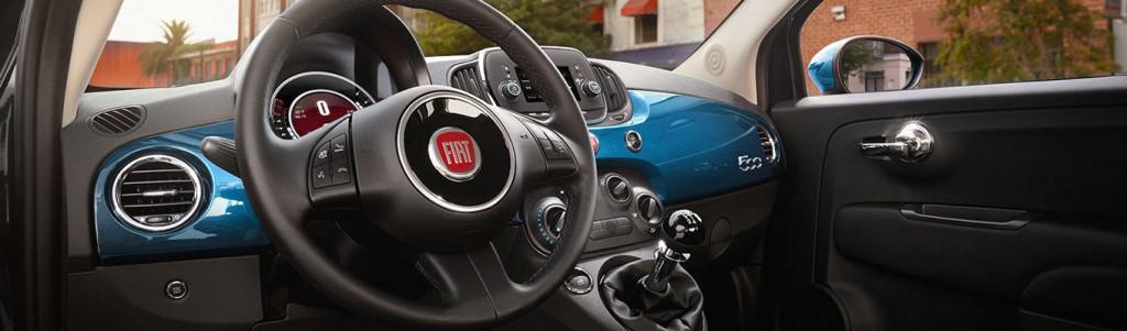 2016-Fiat-500
