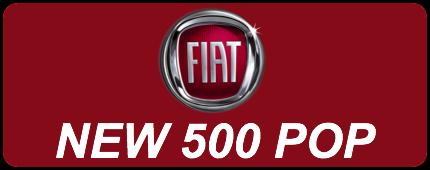 New-FIAT-500-Pop