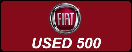 Used-FIAT-500
