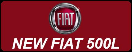 New-FIAT-500L