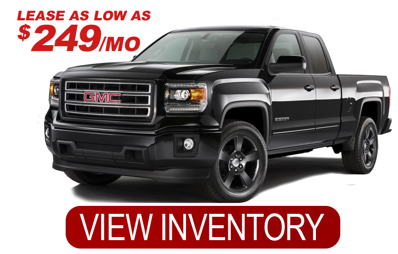 2016 GMC Sierra Elevation Indianapolis