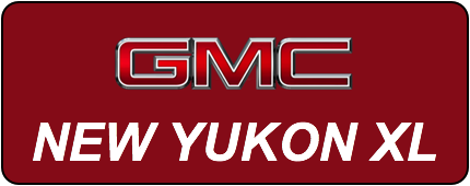 New-GMC-Yukon-XL