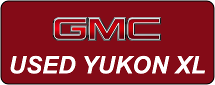 Used-GMC-Yukon-XL