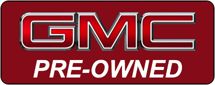Pre-Owned-GMC-Models