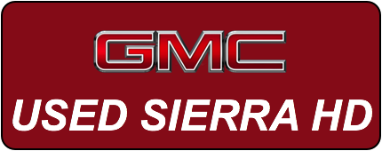 Used-GMC-Sierra-HD