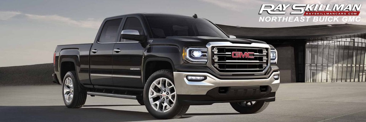 2017 GMC Sierra 1500 Greenfield IN
