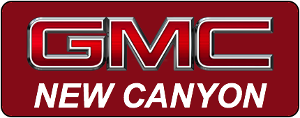 New-GMC-Canyon