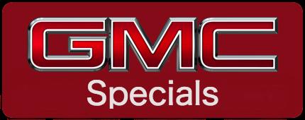 Specials GMC Sierra 2500 Button