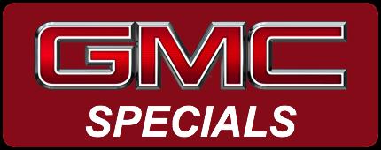 GMC-Specials