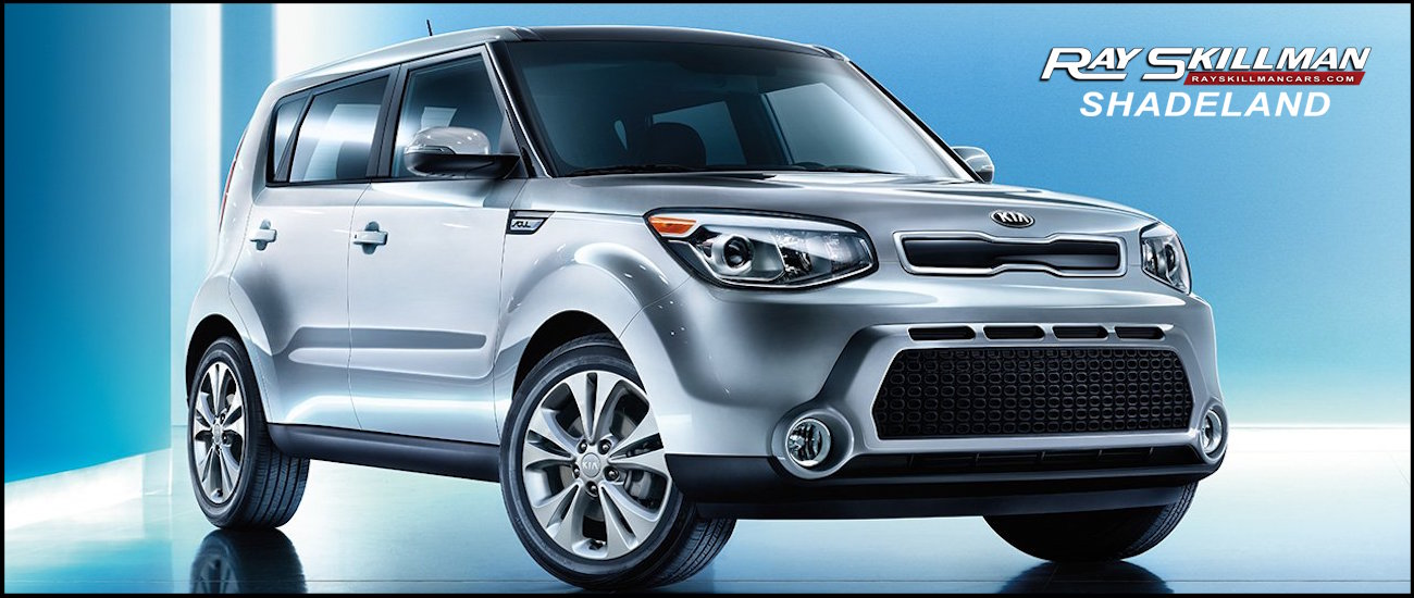 KIA Soul Indianapolis IN
